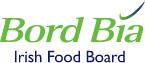 Bord Bia logo