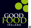 Logo Good Food Ireland