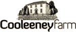 Cooleeney farm logo