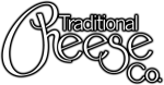 Traditional Cheese logo